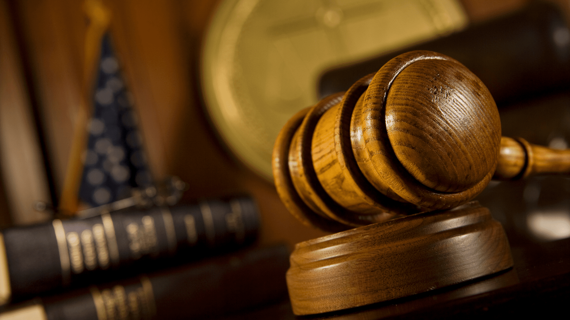 UNIQUE LIABILITY RISKS OF BANKS – OR – SNEAKY WAYS YOU CAN GET SUED!