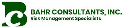 Bahr Consultants, Inc.